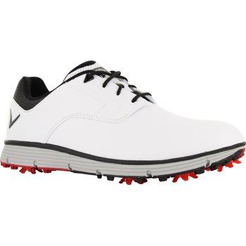 Callaway La Jolla Golf Shoe Shoes