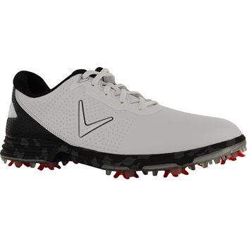 Callaway Coronado Golf Shoe Shoes