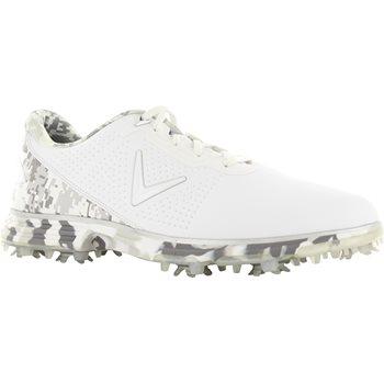 Callaway Coronado Golf Shoe