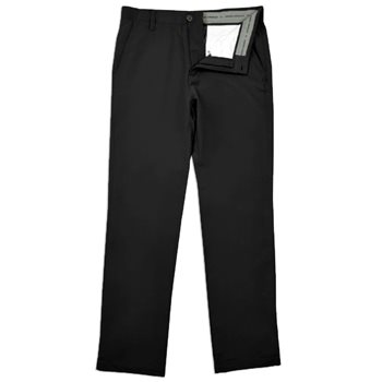 Under Armour Match Play Pants Flat Front Apparel