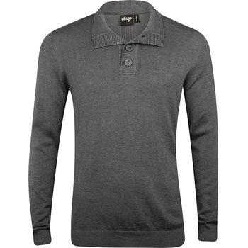Sligo Marcus Sweater Pullover Apparel