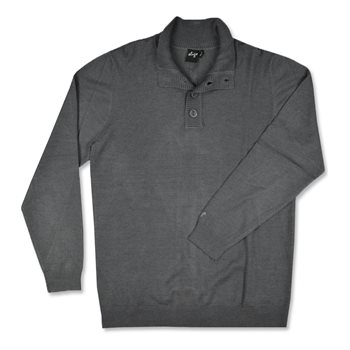 Sligo Marcus Sweater Pullover Apparel