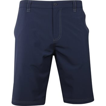 Sligo Preston Golf Shorts Flat Front Apparel
