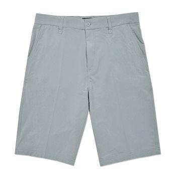 Sligo Preston Golf Shorts Flat Front Apparel