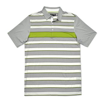 Hollas Matheson Shirt Polo Short Sleeve Apparel
