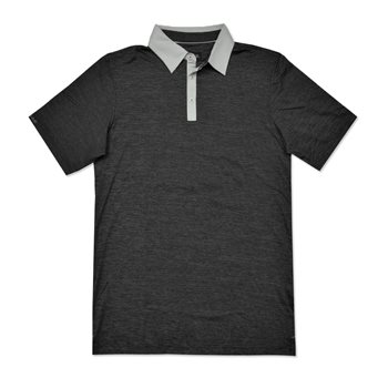 Hollas Dennison Shirt Polo Short Sleeve Apparel