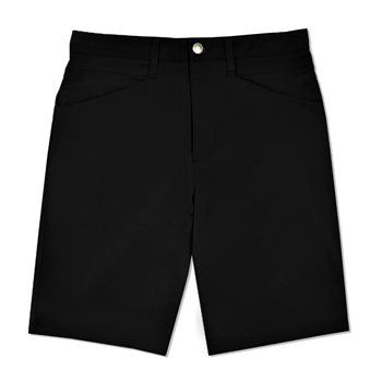 Hollas Devon Shorts Flat Front Apparel