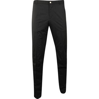 Nike Modern Tech Golf Pants Flat Front Apparel
