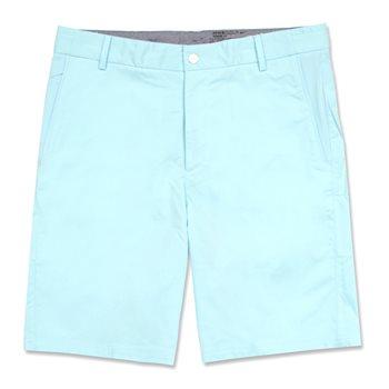 Nike Modern Tech Woven Shorts Flat Front Apparel
