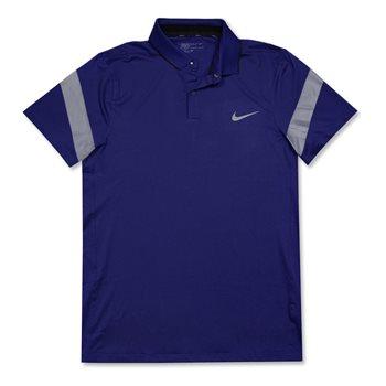 Nike Major Moment Fly Framing Commander Shirt Polo Short Sleeve Apparel