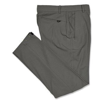 Nike Modern Weatherized Pants Flat Front Apparel