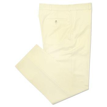 Ballin Dunhill Comfort Eze Nano Performance Pants Flat Front Apparel