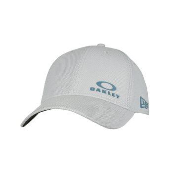 Oakley Diamond New Era Headwear Cap Apparel