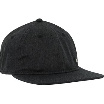 Oakley Enduro Hat Headwear Cap Apparel