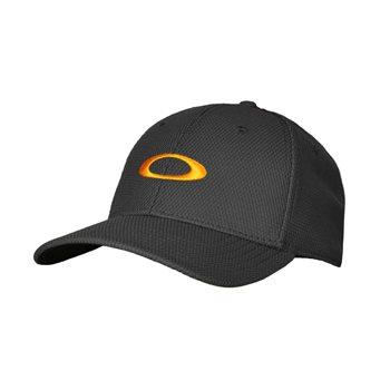 Oakley Golf Ellipse Hat Headwear Cap Apparel