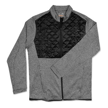 Adidas Climaheat Prime Quilted Outerwear Jacket Apparel