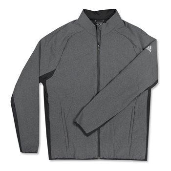 Adidas Climaheat Primaloft Outerwear Jacket Apparel