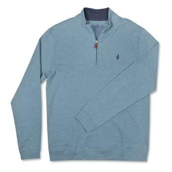 Johnnie-O Newport 1/4 Zip Pullover Outerwear Pullover Apparel