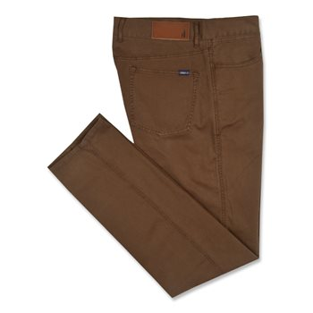 Johnnie-O Sedona Pants Flat Front Apparel