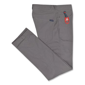 Johnnie-O Tailgater Pants Flat Front Apparel