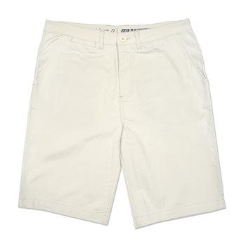 Johnnie-O Mulligan Shorts Flat Front Apparel
