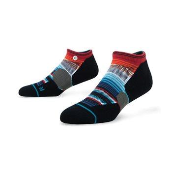 Stance Golf Socks Turnberry Low Socks Ankle Apparel