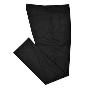 Ballin Mcarthur Bi Stretch Tropical Pants Flat Front Apparel