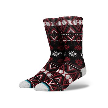 Stance Dress Socks Karlton Socks Dress Apparel