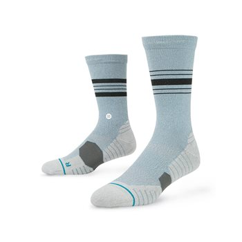Stance Golf Socks Melbourne Socks Crew Apparel
