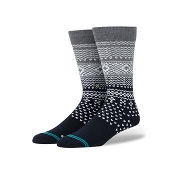 Stance Dress Socks Venison Socks Dress Apparel