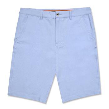 Chase54 Trekker Shorts Flat Front Apparel