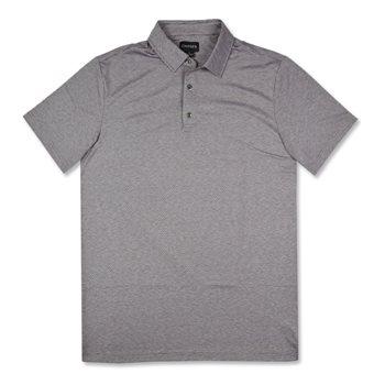 Chase54 Bloom Polo Shirt Polo Short Sleeve Apparel