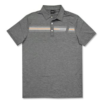 Sligo Lucas Shirt Polo Short Sleeve Apparel