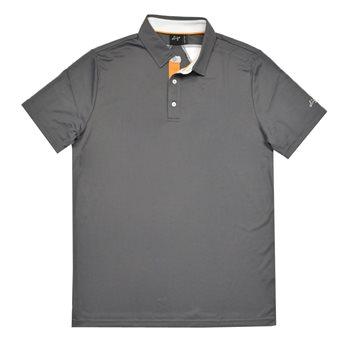 Sligo Austin Shirt Polo Short Sleeve Apparel