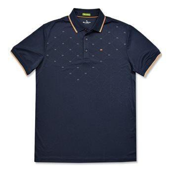 Sligo Morgan Shirt Polo Short Sleeve Apparel
