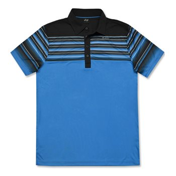 Sligo Halton Shirt Polo Short Sleeve Apparel