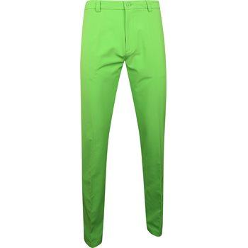 Sligo Acadia Pants Flat Front Apparel