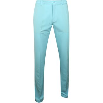 Sligo Acadia Pants Flat Front Apparel