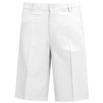 Acadia Short Shorts Flat Front Apparel