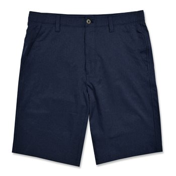 Under Armour Match Play Vented Shorts Flat Front Apparel
