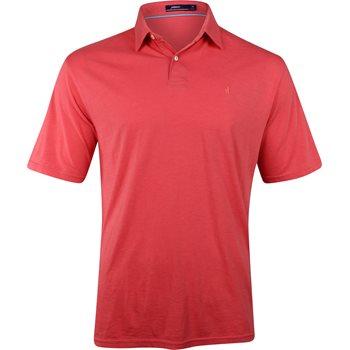 Johnnie-O Sunset Shirt Polo Short Sleeve Apparel