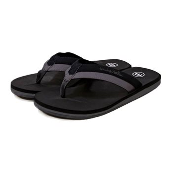 TravisMathew Freebirds Sandals Sandal