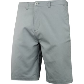 Johnnie-O Mulligan Prep-Formance Shorts Flat Front Apparel