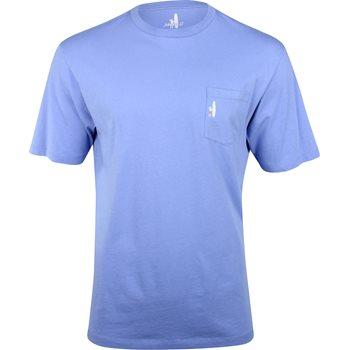 Johnnie-O Rosarito Shirt T-Shirt Apparel