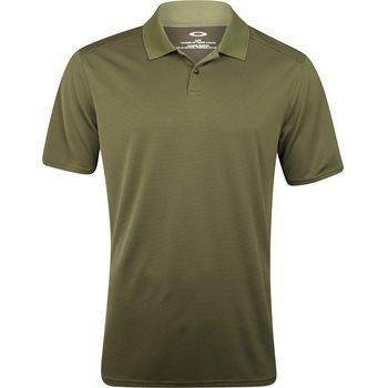 Oakley Rival Shirt Polo Short Sleeve Apparel