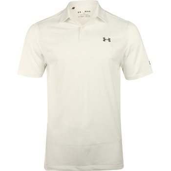 Under Armour UA Coolswitch Microthread Shirt Polo Short Sleeve Apparel