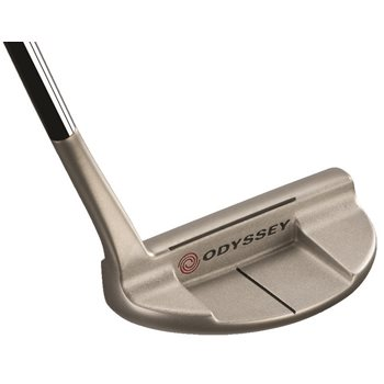Odyssey White Hot Pro 2.0 #9 Jumbo Putter Preowned Golf Club