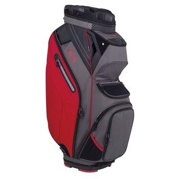 Ping Pioneer 2017 Cart Golf Bags