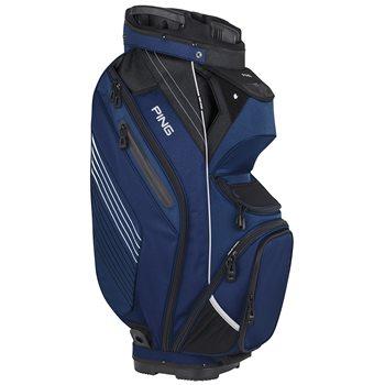 Ping Pioneer 2017 Cart Golf Bag