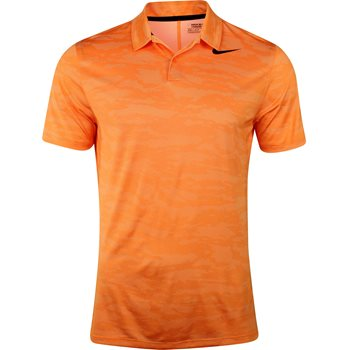 Nike Icon Jacquard Shirt Polo Short Sleeve Apparel